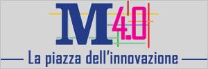 Innovazione M4.0