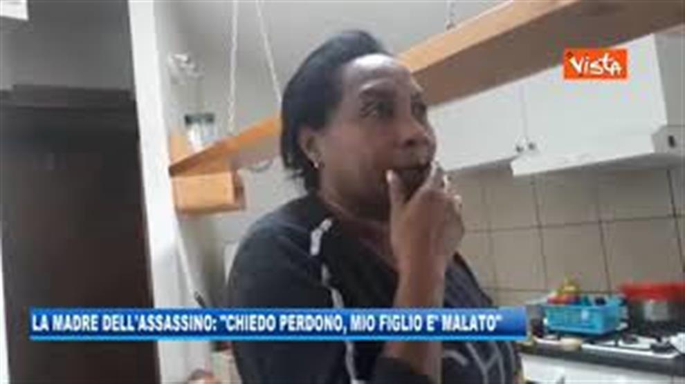 Imigrant iz Dominikanske republike ubio dva policajca u Trstu 4780104_05_10_19_agenti_uccisi_a_trieste_la_madre_dellassassino_chiedo_perdono_il_servizio_g03_00_web
