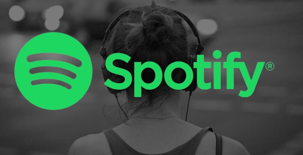 spotify craccato 2019
