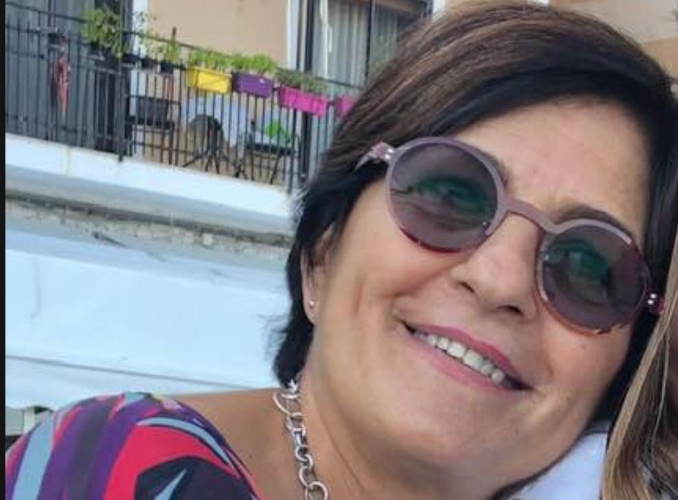 Crotone, dottoressa aggredita con un cacciavite: la salva ambulante marocchino. Arrestato aggressore