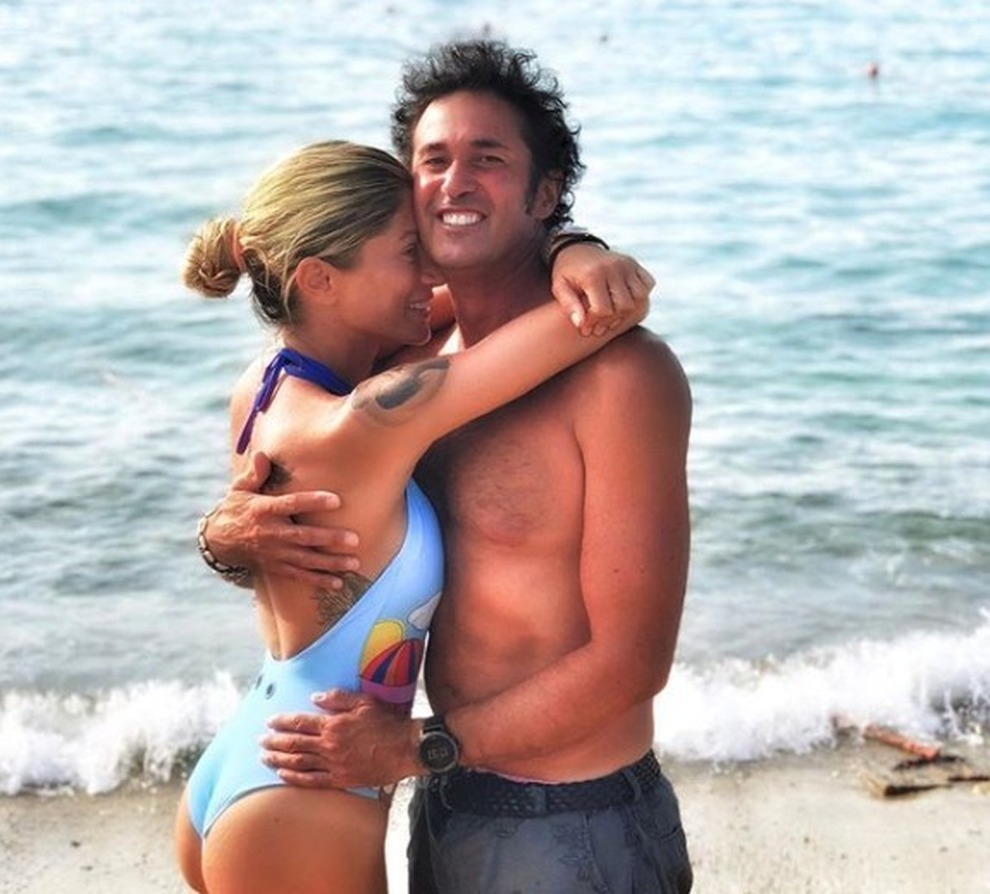 Maddalena Corvaglia Nude Photos 20
