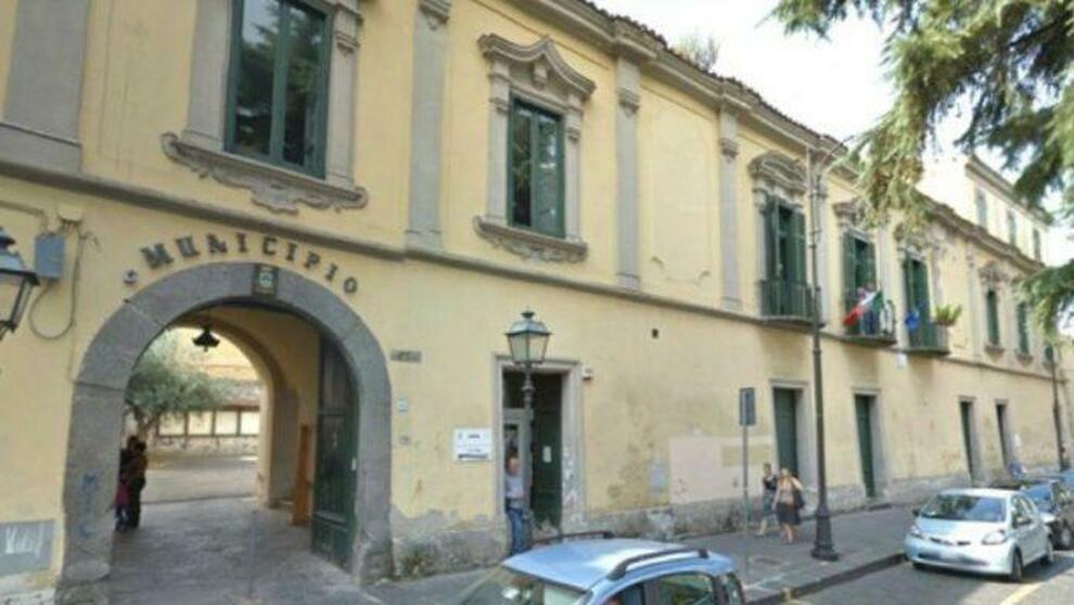 Somma Vesuviana, pacco bomba per un consigliere comunale - Il Mattino.it