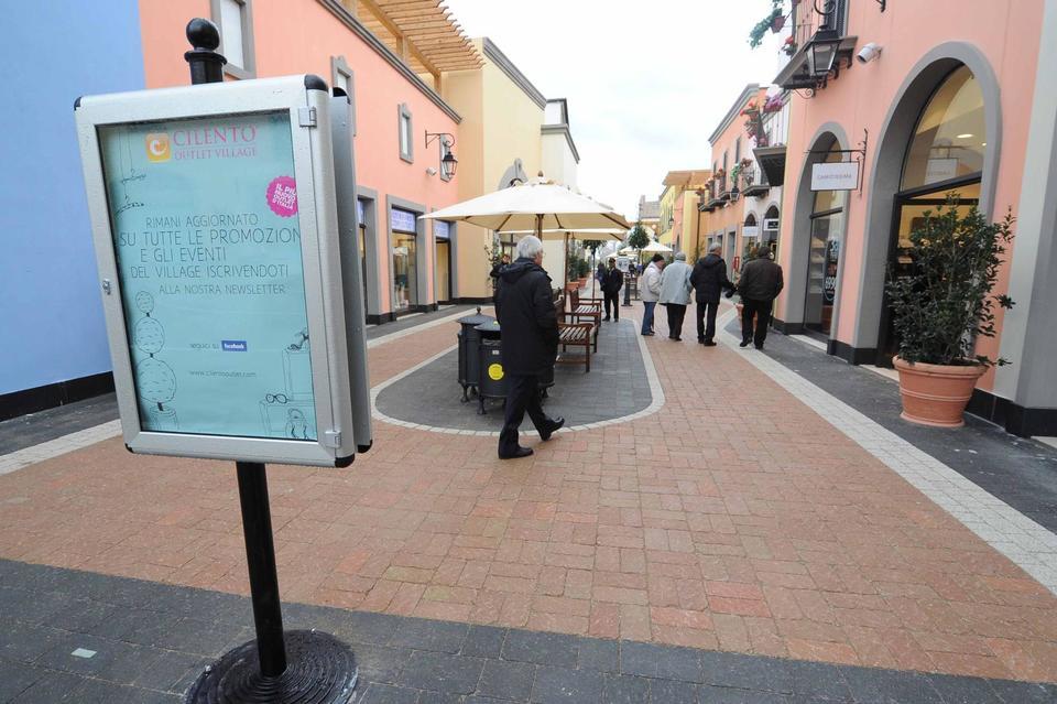 Outlet Outlet Da Cilento Calcio Scarpe Cilento Scarpe Da Cilento Outlet Calcio Add7qaw