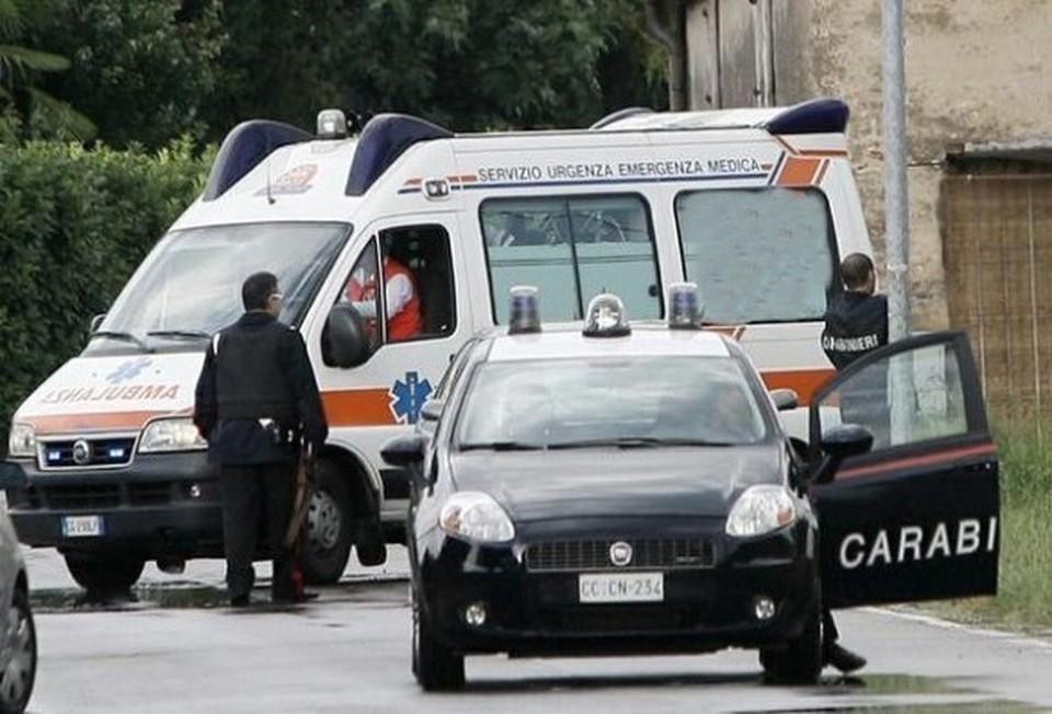 1621703_3187_carabinieri_ambulanza1.jpg (960×652)