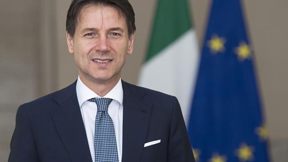Conte a Napoli, lettera aperta Cgil, Cisl e Uil: «Fermare il declino»