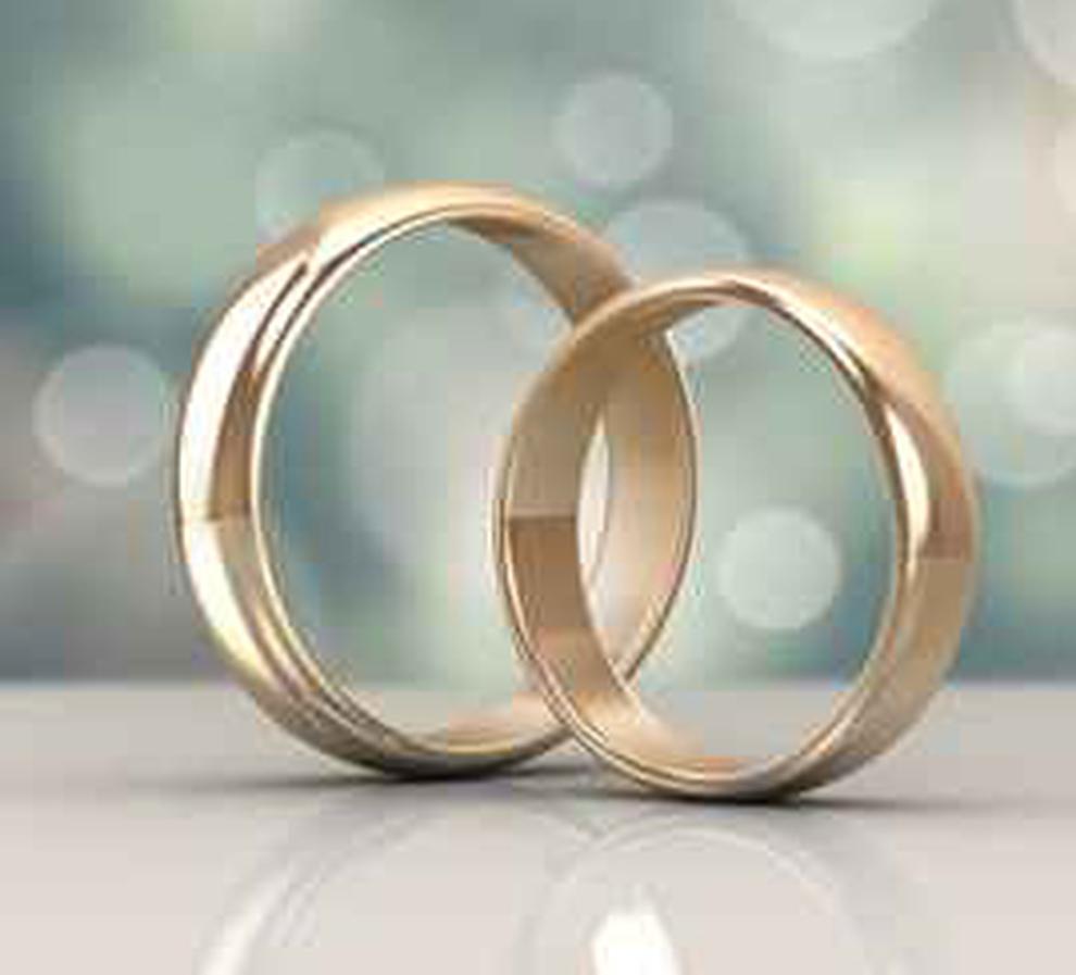 Matrimonio In Separazione Dei Beni : Meglio la comunione o la separazione dei beni? guida al regime