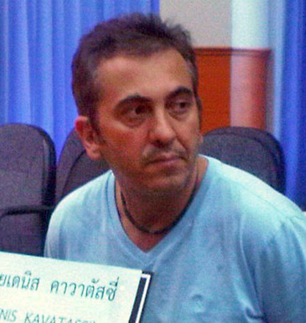 Italiano condannato a morte in Thailandia: «Ma è innocente» | Il Mattino