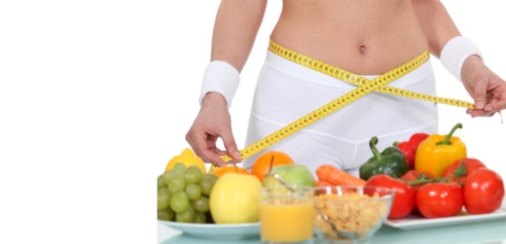 dieta due settimane 3 kg