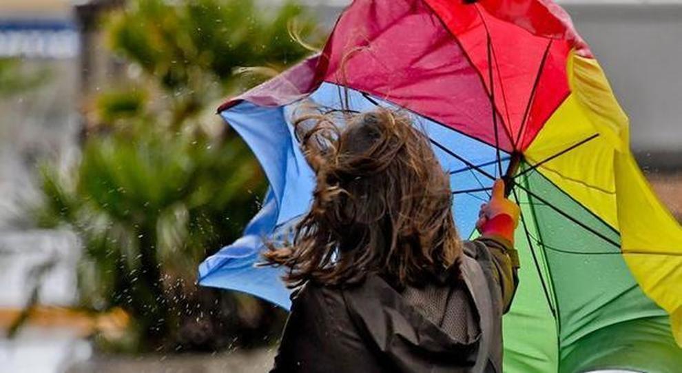 Meteo, arriva la primavera a Napoli e al Centro Sud: sole e temperature in salita - Il Mattino