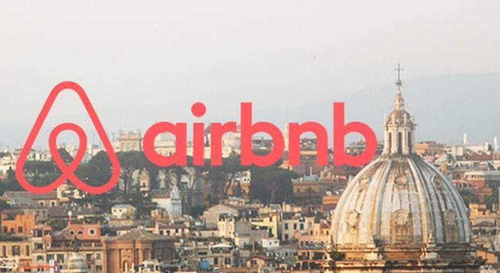 Verso tassa di soggiorno su affitti brevi e airbnb il for Tassa di soggiorno airbnb