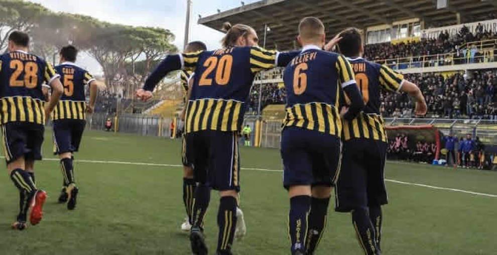 Calendario Juve Stabia.Juve Stabia Il Calendario Della Supercoppa Di Serie C