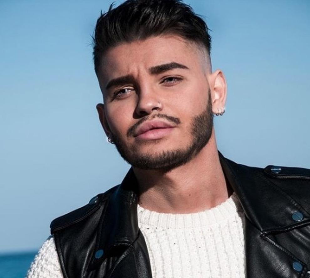 Ho avuto sesso gay con mio fratello porno figa sexy