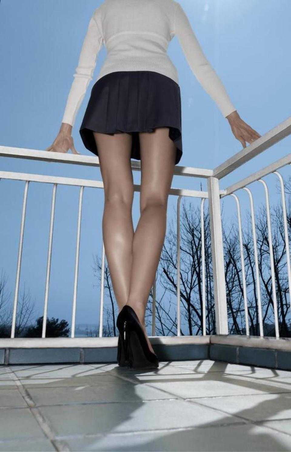 Delle Donne Sotto Foto Gonne LegaleSentenza Le Scattare Diventa vmNw8On0