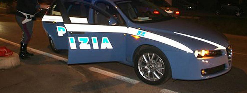 Matrimonio In Rissa Piacenza : Matrimonio trans in rissa aggrediti agenti intervenuti