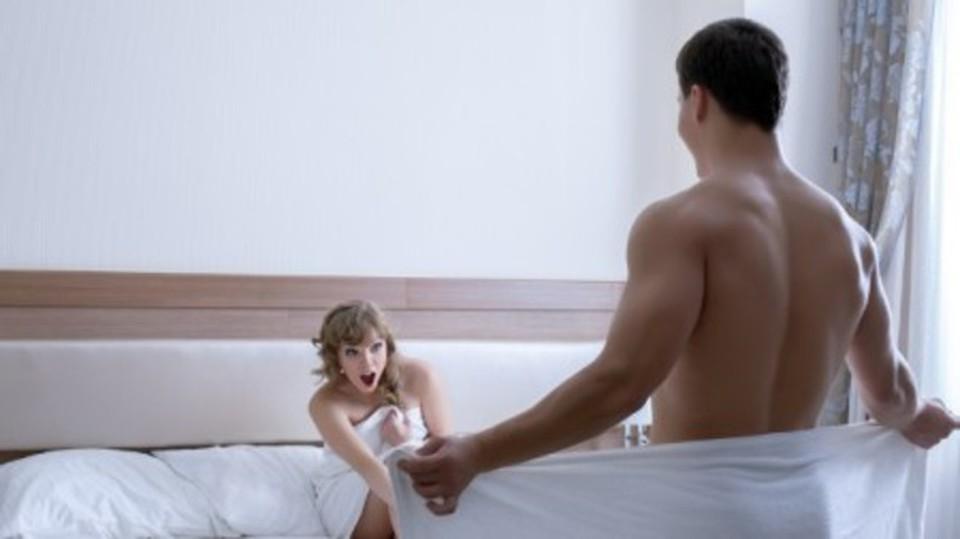 La pompa interna peniena permette agli uomini affetti da grave disfunzione pene tipo massaggi lallungamento esercizi fai da te Due feriti trasportati in.