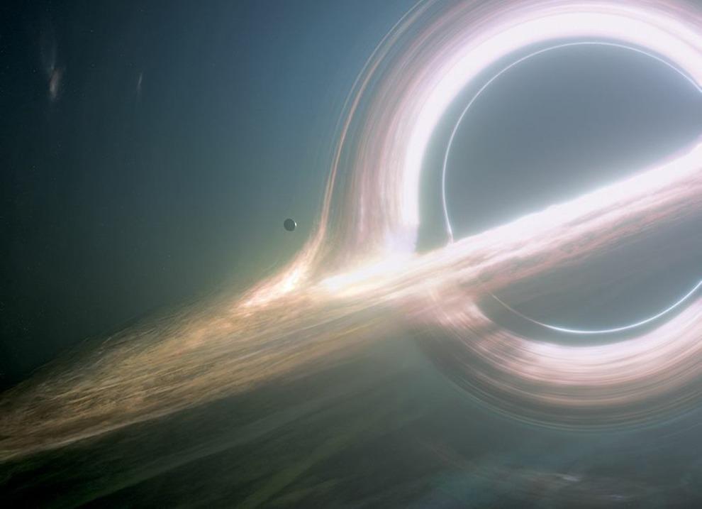 three planets in interstellar - HD1242×899