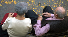 Tumori e malattie, al Sud si muore di più: fino al +28% di decessi