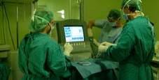 Immagine Batterio killer in ospedale, c'è l'inchiesta su 18 morti