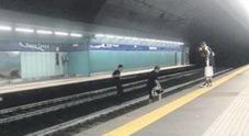 «Viva la camorra», il raid della babygang sul treno notturno da piazza Garibaldi