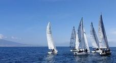 Vesuvio Race: weekend