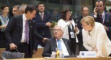 «Non torno con Matteo, è sleale», Il premier Conte verso le dimissioni con due alternative: il bis o la Ue