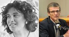 Lidia Macchi, ergastolo per l'ex compagno di liceo. La studentessa fu uccisa 31 anni fa