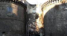 Trekking urbano a Napoli: il tour del Club alpino italiano