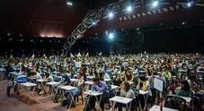 Università, ecco i risultati del test di Medicina: oltre 42mila gli studenti ammessi