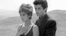 Cinema e letteratura nell'Italia degli anni Sessanta: i film alla Mediateca Santa Sofia