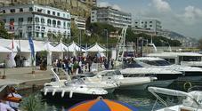 Circoli a Napoli, sedi in bilico e pochi soci: «Pagherà lo sport ad alto livello»