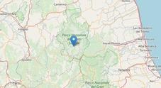 Terremoto vicino a Macerata, paura nella notte: epicentro tra Castelsantangelo, Norcia e Arquata