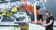 Industria 4.0, Sud in coda e per le pmi si fa durissima