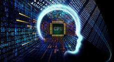 Il mondo nuovo oltre le paure: ecco l'Intelligenza artificiale