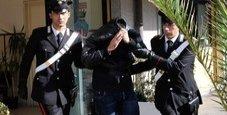 Immagine Blitz antidroga a Ostia: dieci arresti