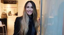 L'ultima vita di Noemi Letizia: star in tv nel reality napoletano