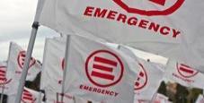 Immagine Pensionato lascia in eredità 1,3 milioni ad Emergency