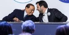 Immagine Rai, l'ira dei Cinquestelle: no al patto con Berlusconi
