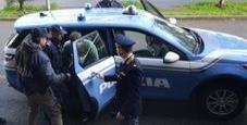Immagine Bari, somalo arrestato per terrorismo