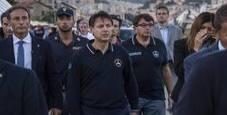 Immagine Genova, niente coperture e Conte rinvia la nomina