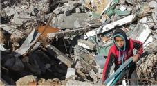 Nazra Palestine, tre giorni di cinema al Pan