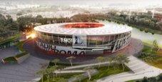 Immagine Stadio Roma, scarcerato il «pentito» Caporilli: il primo a fare ammissioni