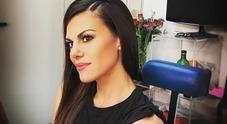 Bianca Guaccero rivela: «Dopo il matrimonio non credo più nell'amore»