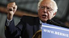 Usa, Casa Bianca 2020: è ufficiale, Bernie Sanders ci riprova