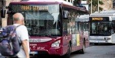 Immagine Sciopero dei trasporti: arrivano due giorni di stop