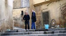 Mario Martone a «Il sabato delle idee» sul futuro del teatro