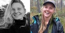 Immagine Marocco, due turiste trovate morte: «Sgozzate»