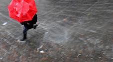Meteo, elezioni bagnate: nel weekend mezza Italia sott'acqua e da lunedì ancora fresco