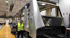 Anm Napoli, bus e metropolitana verso i privati: la Regione Campania avvia la gara europea