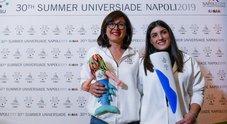 Universiadi a Napoli, cresce il numero di volontari: è boom di candidature