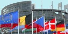Immagine Parlamento europeo, Italia nella cabina di regia